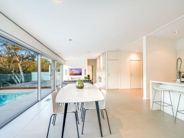 24A Fleming Street, Northwood, NSW 2066