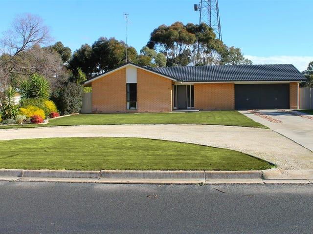 95 Park Terrace, Bordertown, SA 5268