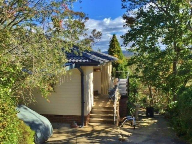 41 Valley Road, Hazelbrook, NSW 2779