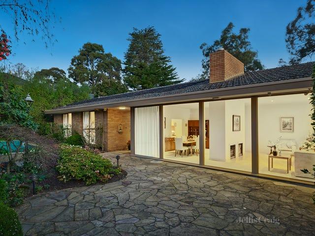 48 - 50 Waimarie Drive, Mount Waverley, Vic 3149