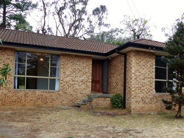 29 Minni Ha Ha Road, Katoomba, NSW 2780
