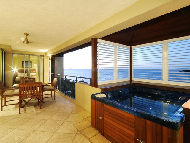 23/16 Golden Orchid Drive, Airlie Beach, Qld 4802