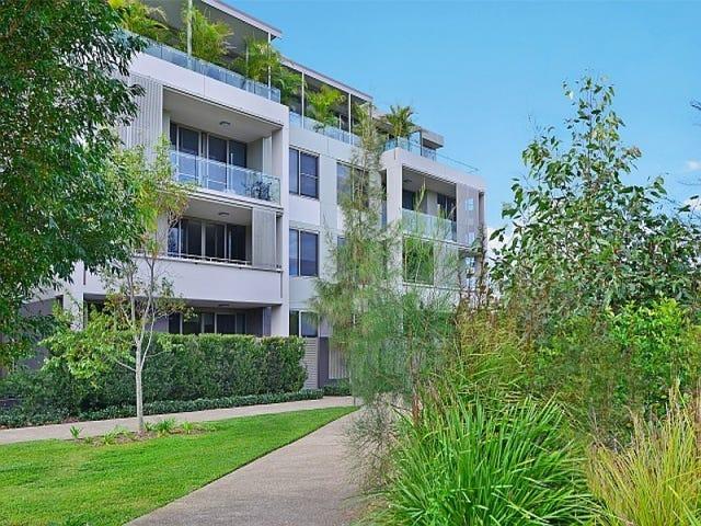 244/79 Macpherson Street, Warriewood, NSW 2102