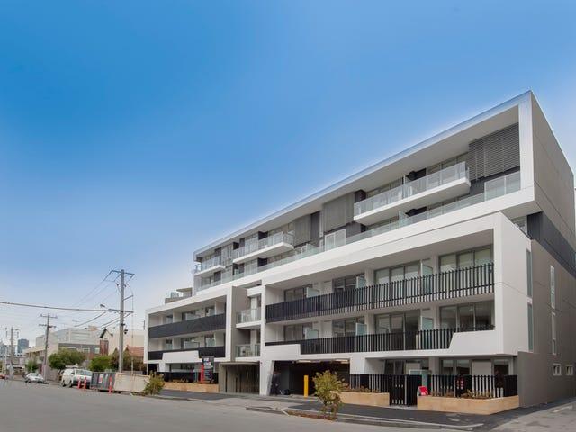 327/70 Nott Street, Port Melbourne, Vic 3207