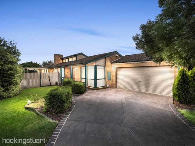 7 Gamalite Drive, Melton West, Vic 3337