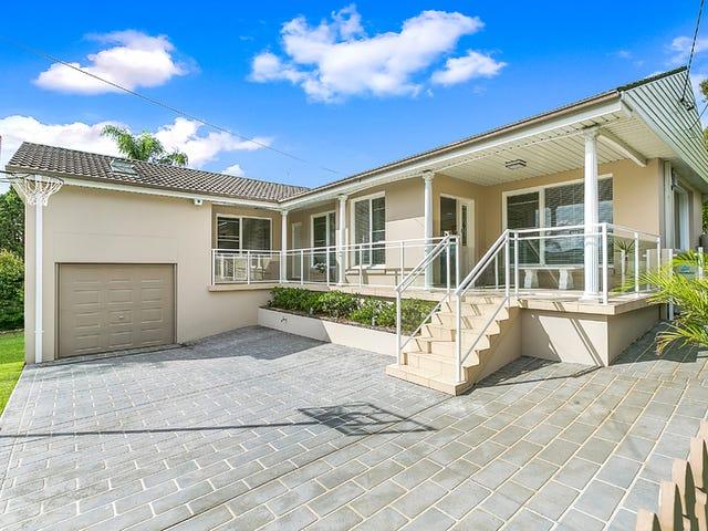 7 Kwani Place, Narraweena, NSW 2099