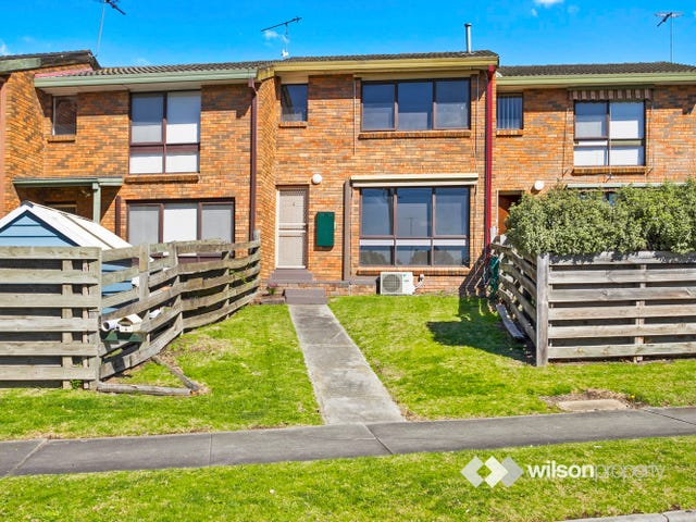 4/15 Roseneath Street, Traralgon, Vic 3844