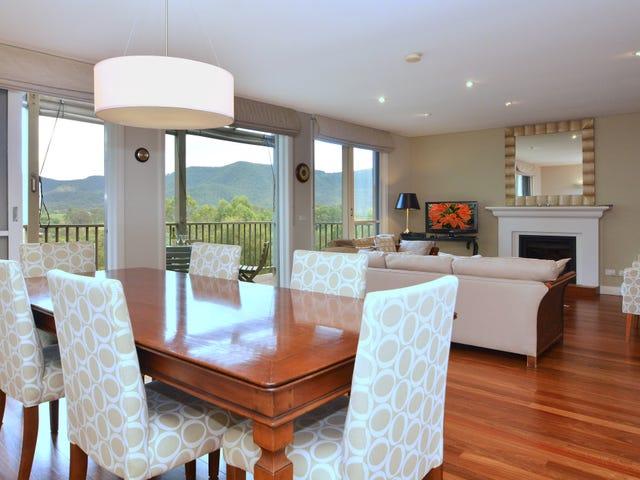 Villa 768 Cypress Lakes Resort, Pokolbin, NSW 2320