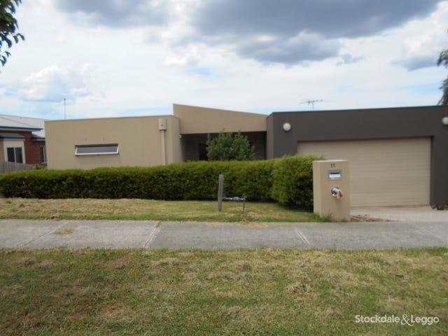 11 Stanfield Drive, Wandana Heights, Vic 3216