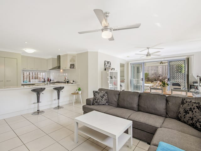 19 Sage Parade, Griffin, Qld 4503