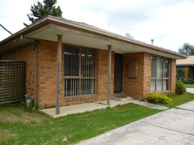 1/15 ARNOLD STREET, Cranbourne, Vic 3977