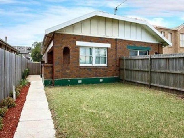 112 Victoria Road, North Parramatta, NSW 2151
