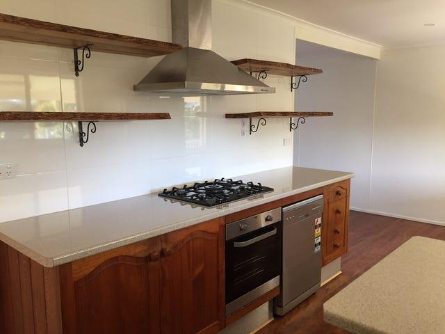 35 Murray Cres, Nambour, Qld 4560
