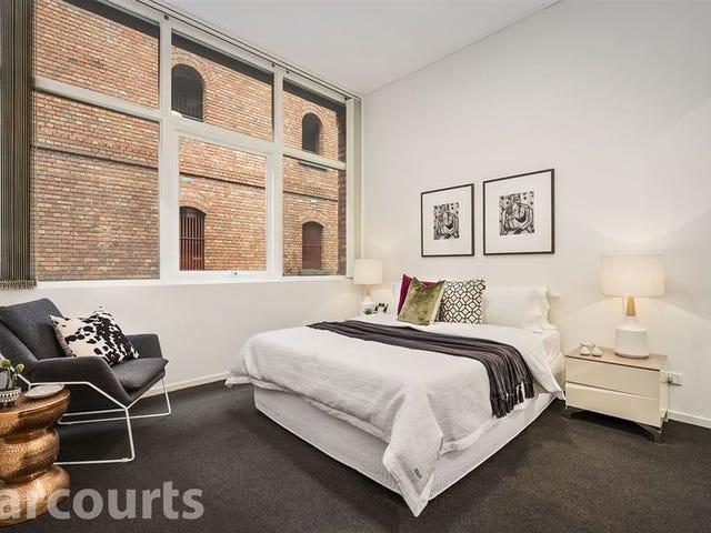 19/562 Little Bourke Street, Melbourne, Vic 3000
