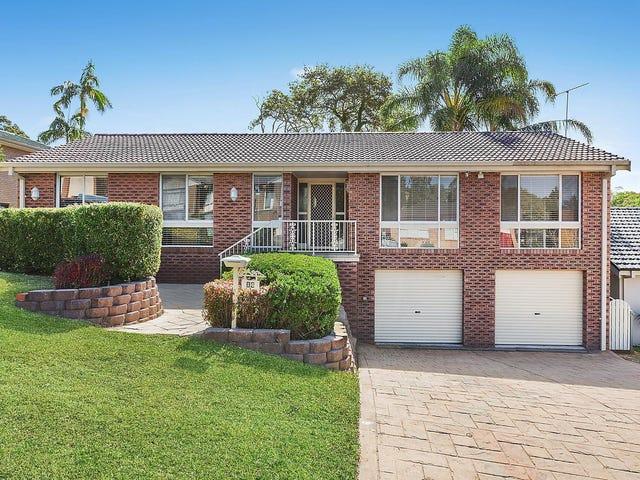 14 Holly Avenue, Narara, NSW 2250