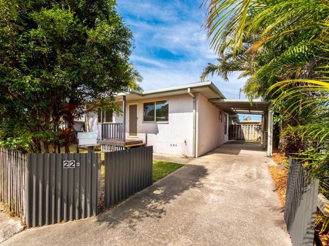 22 Richards Lane, Mullumbimby, NSW 2482