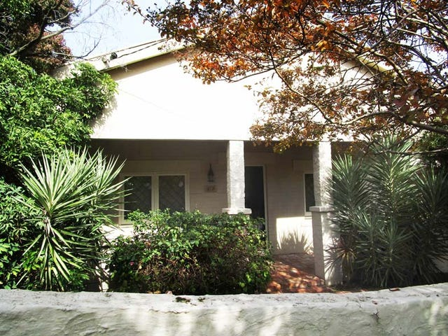 617 Edward Street, Albury, NSW 2640