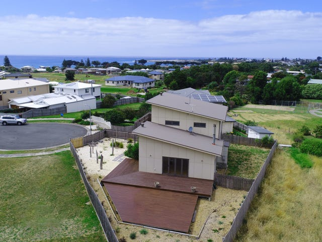 45 Scenic Drive, Apollo Bay, Vic 3233