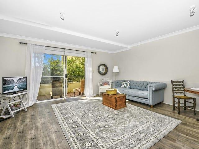 41/252 Willoughby Road, Naremburn, NSW 2065