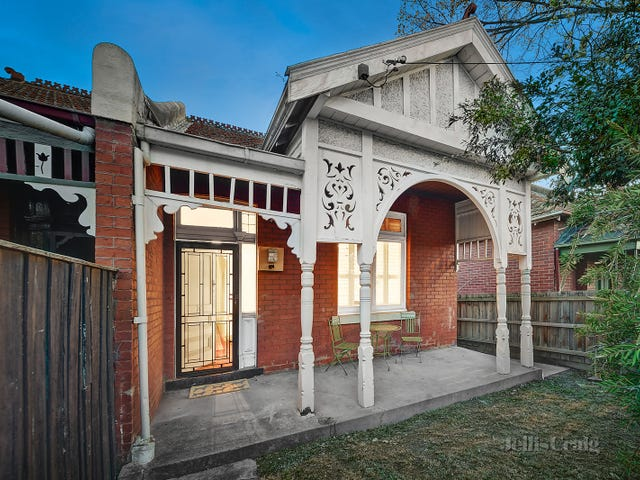 76 Lilydale Grove, Hawthorn East, Vic 3123