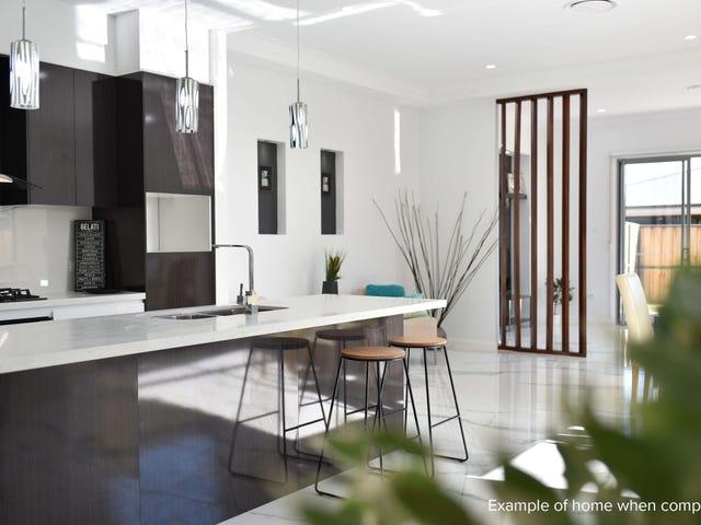 23A or 23B Keith Street, Schofields, NSW 2762