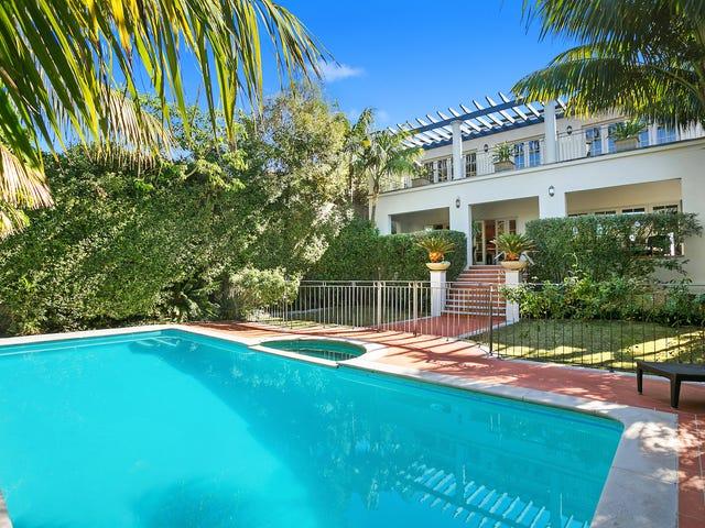 74 Bundarra Road, Bellevue Hill, NSW 2023