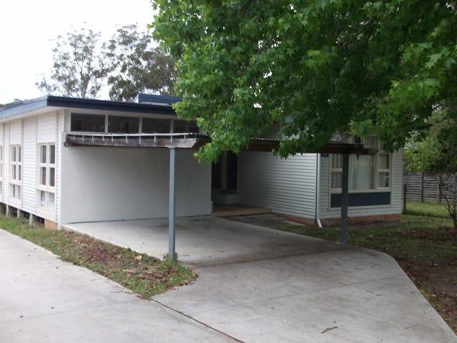 28 Beauty Point Road, Morisset, NSW 2264