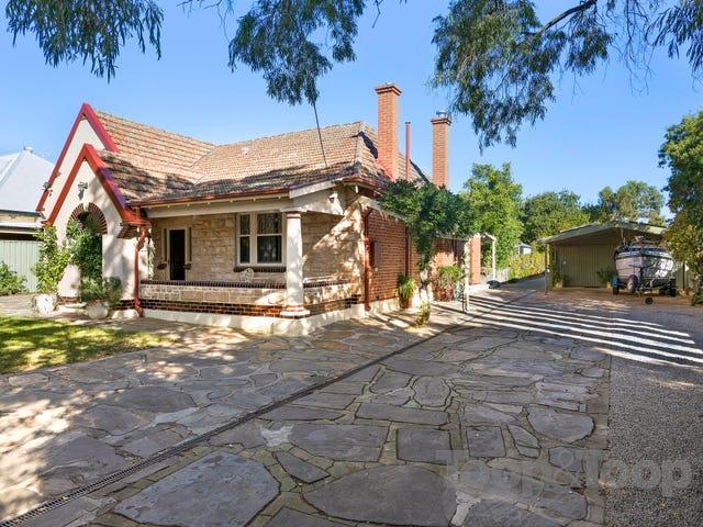 446 Greenhill Road, Linden Park, SA 5065
