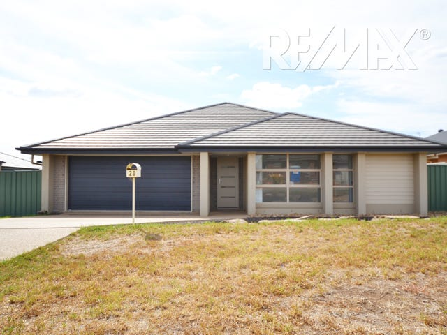 20 Hazelwood Drive, Forest Hill, NSW 2651