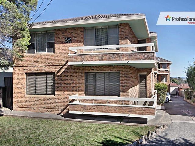 4/49 BROADWAY, Punchbowl, NSW 2196