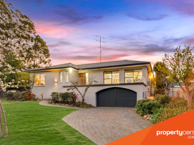 191 River Road, Leonay, NSW 2750