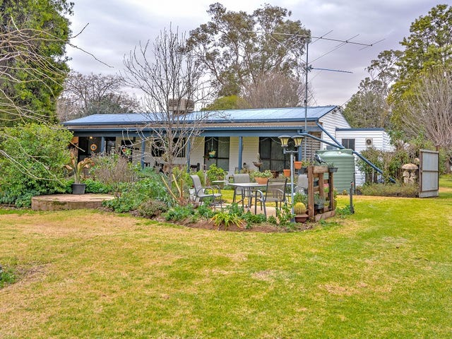 34 Henry Lawson Drive, Leeton, NSW 2705