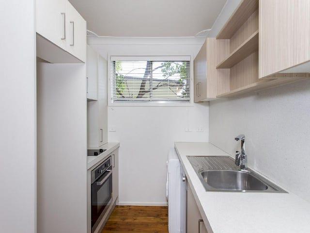 1/171 Broadmeadow Road, Broadmeadow, NSW 2292