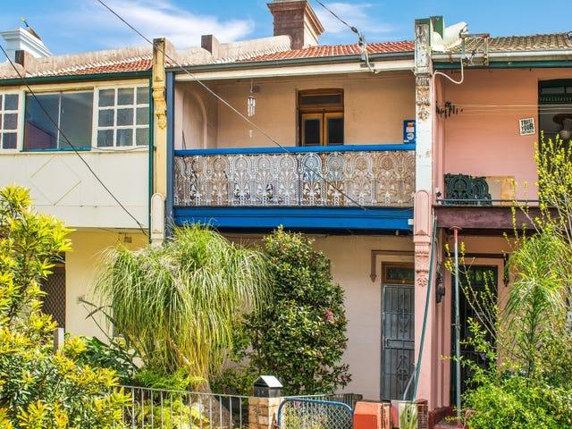 14 Shepherd Street, Marrickville, NSW 2204