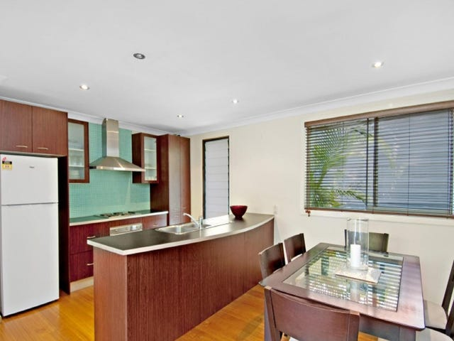 107 Lakeshore Drive, North Avoca, NSW 2260