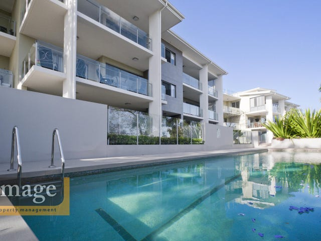 15/130 Gray Road, West End, Qld 4101