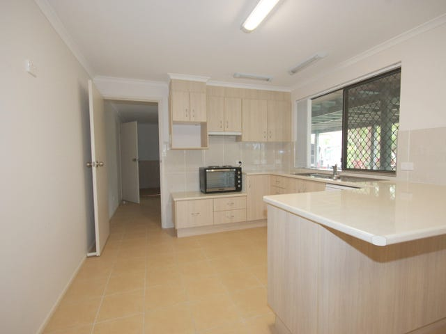 19C West Korora Road, Coffs Harbour, NSW 2450