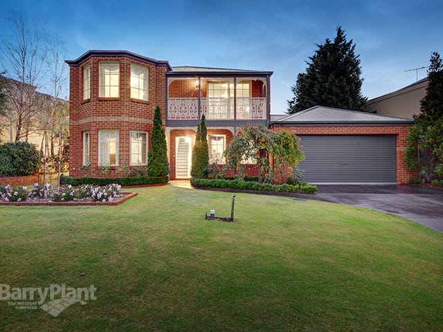 46 Montrose Place, Highton, Vic 3216