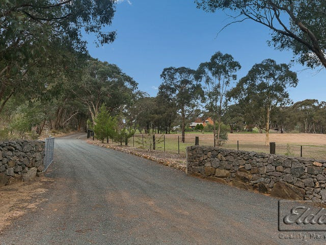 45 McCombs Road, Lockwood, Vic 3551