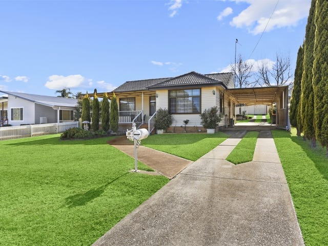 25 Antill Street, Picton, NSW 2571