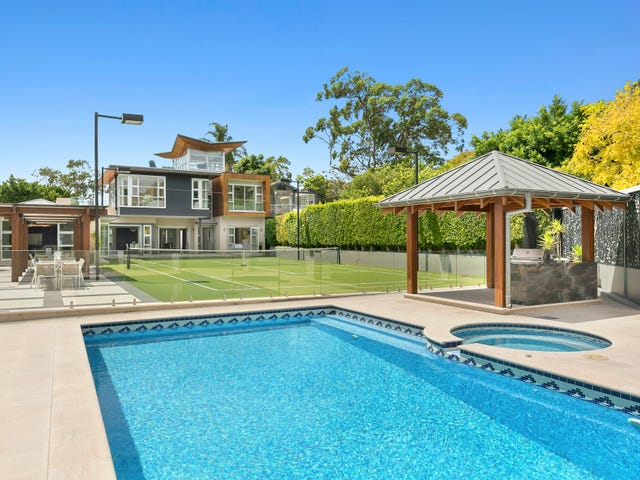 10 Fitzwilliam Road, Vaucluse, NSW 2030