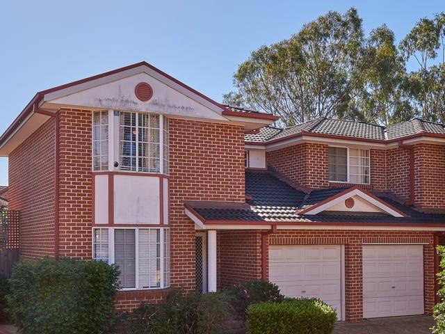 12/31 Holland Crescent, Casula, NSW 2170