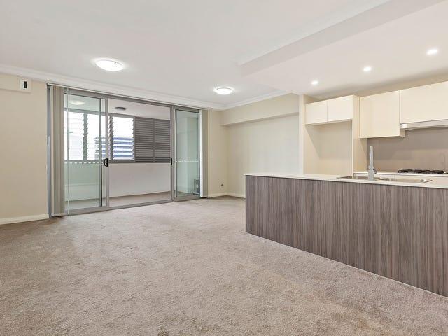 24/162-170 Parramatta Road, Homebush, NSW 2140