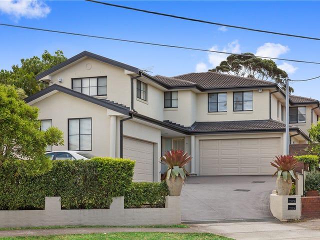 3B New Illawara Road, Bexley North, NSW 2207