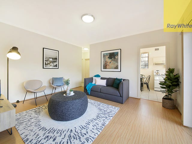7/236 Slade Street, Bexley North, NSW 2207