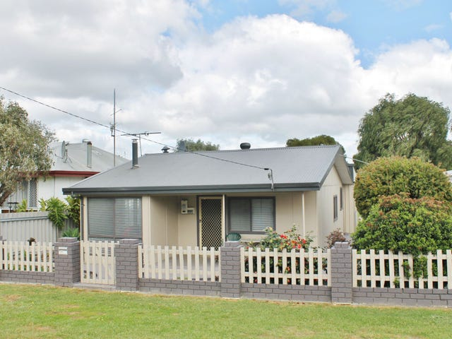 55 Coombes Street, Collie, WA 6225