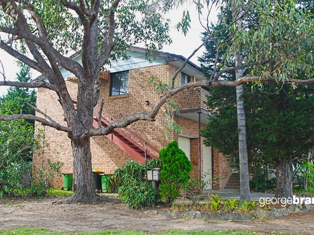 1/44 Lakeview Road, Wamberal, NSW 2260