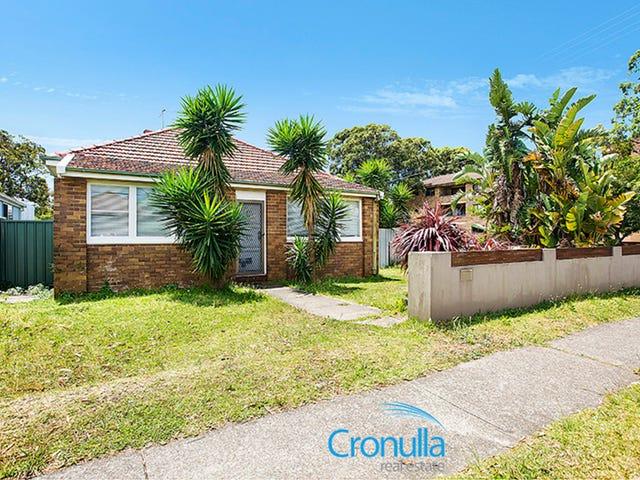 1 Flinders Rd, Cronulla, NSW 2230