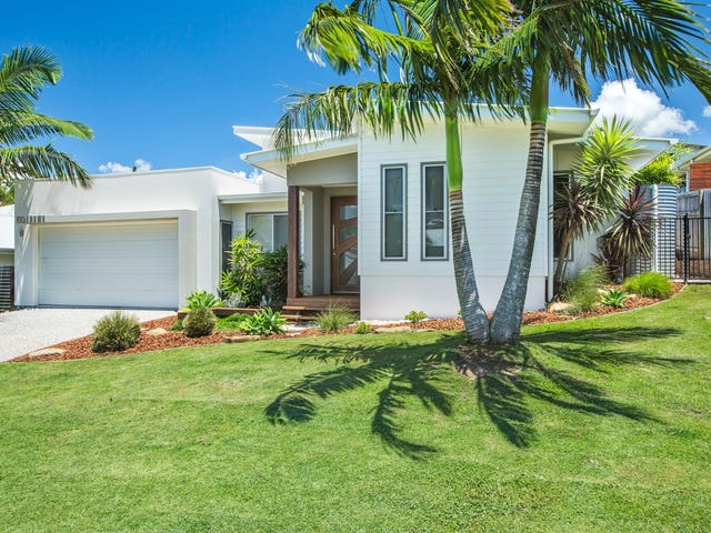 9 Tolkien Place, Coolum Beach, Qld 4573