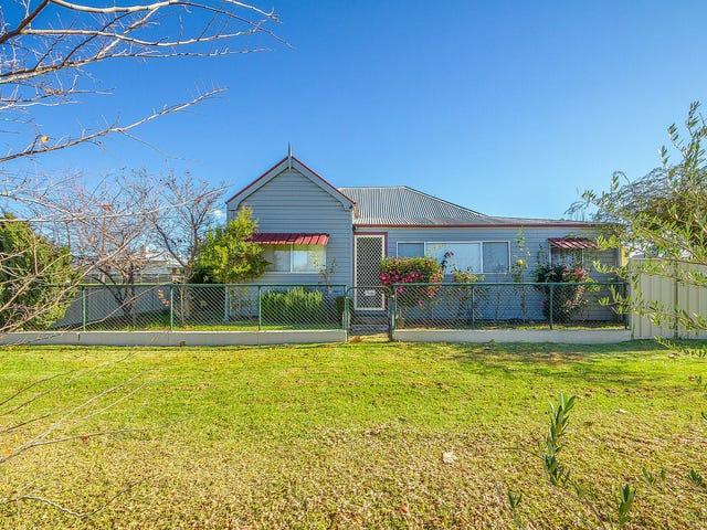 92 Fitzroy Street, Cowra, NSW 2794